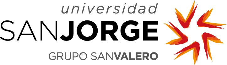 Logo USJ